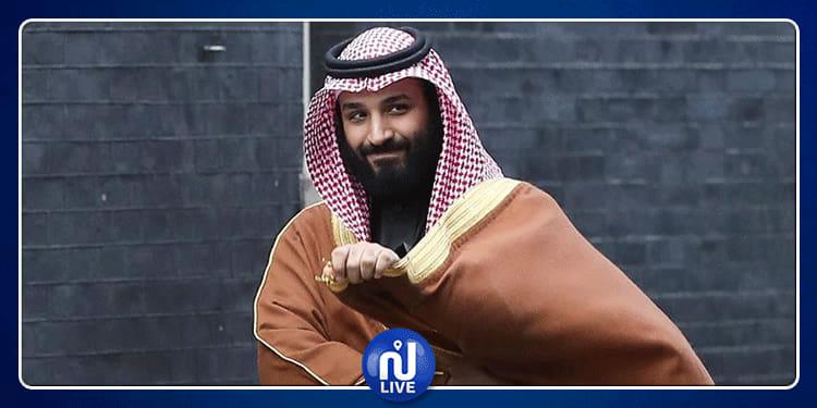 صحفي ''إسرائيلي'' يهنئ محمد بن سلمان بيوم ميلاده