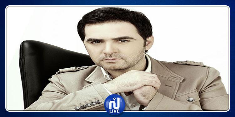 وائل جسار يستعد لغناء تتر مسلسل مصري جديد!