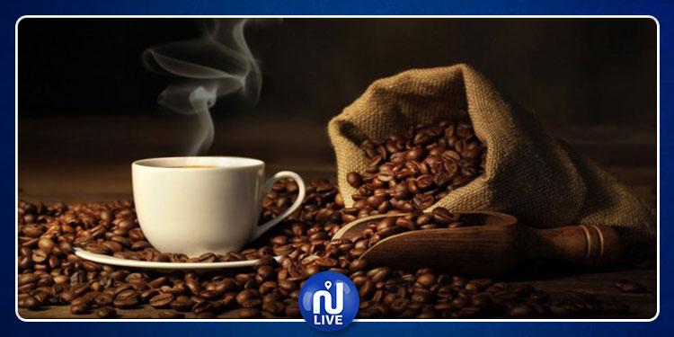 حصى في المرارة: ماعلاقة شرب القهوة بذلك؟