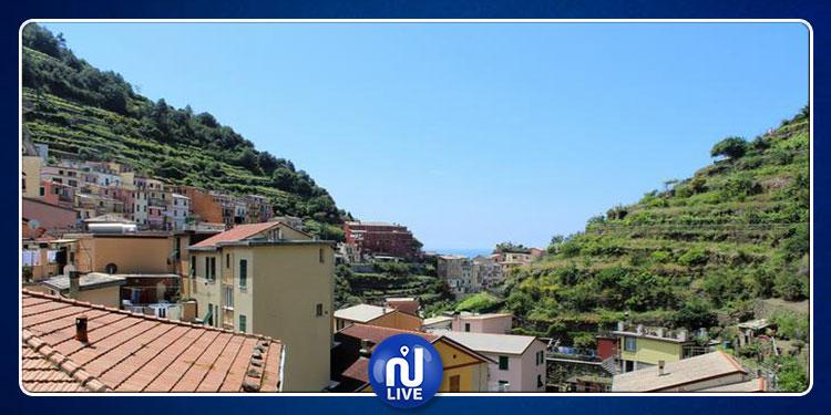 إيطاليا: راتب شهري لمن ينتقل للعيش في إقليم موليزي