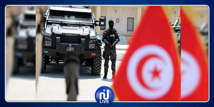 وزير الشؤون الخارجيّة:  تونس قطعت أشواطا هامة في مكافحة آفة الإرهاب