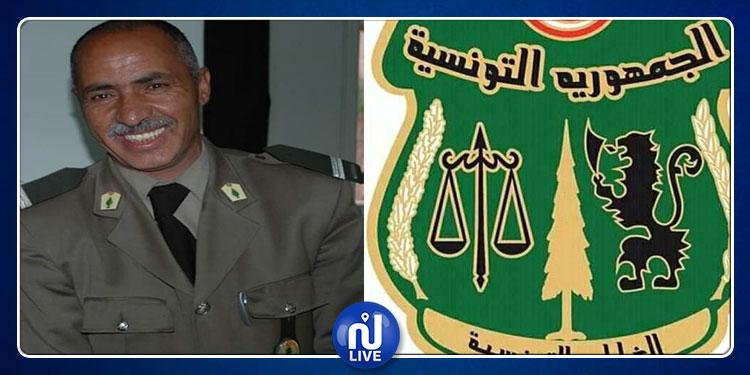 قابس: تنسيقية الدفاع عن هواة الصيد البري تصف الاعتداء على رئيس فرقة الغابات ومعاونيه  بـ'الإجرامي'