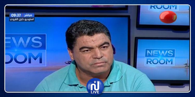سالم الورغمي: تردي الخدمات الصّحية بالمستشفيات العمومية يعود لنقص الأطباء (فيديو)