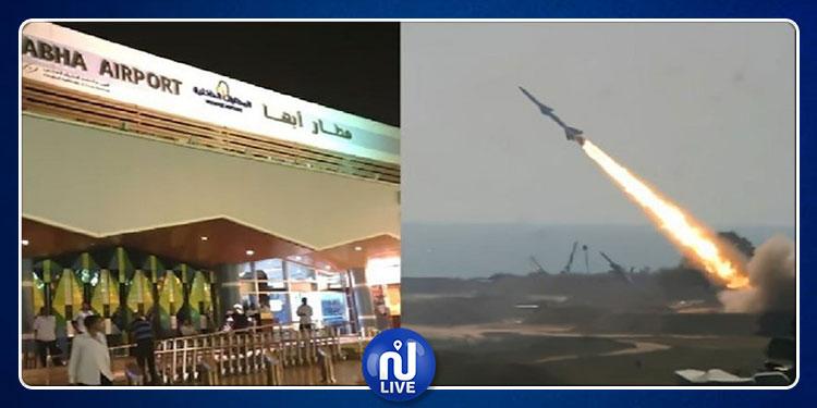 الخارجية الأمريكية تحذر مواطنيها لدى السفر إلى السعودية