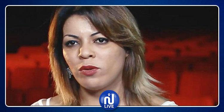 رحيل المخرجة التونسية الشابة شيراز البوزيدي (فيديو)
