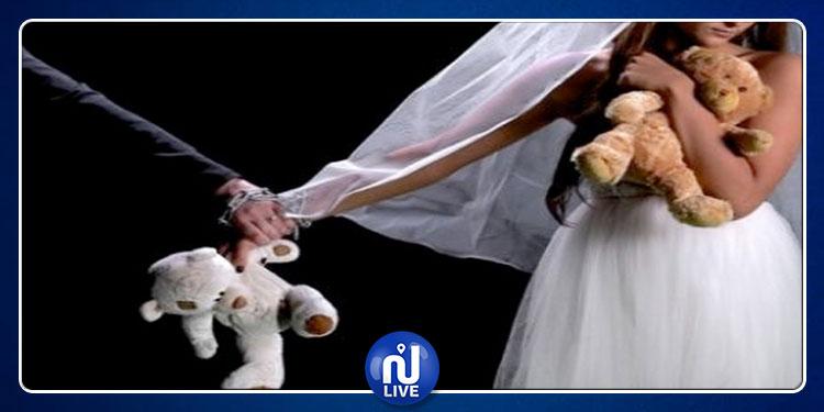يهم القاصرات: إندونيسيا تُعدّل قانون الزواج