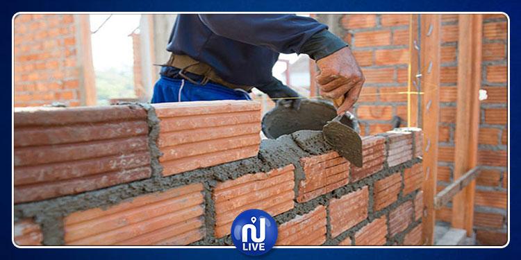 سيدي حسين : الاحتفاظ بشاب احتجز وعنّف عامل بناء ليلة كاملة في بناية مهجورة