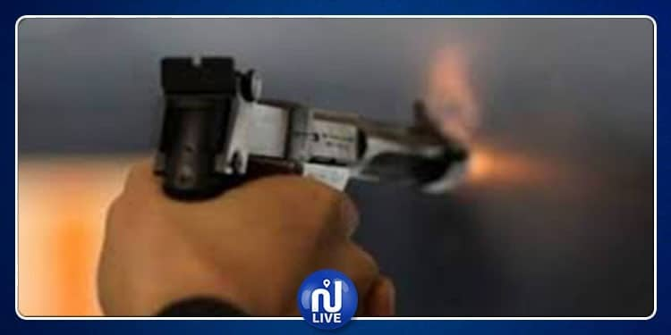نيويورك: سقوط 4 قتلى في إطلاق نار