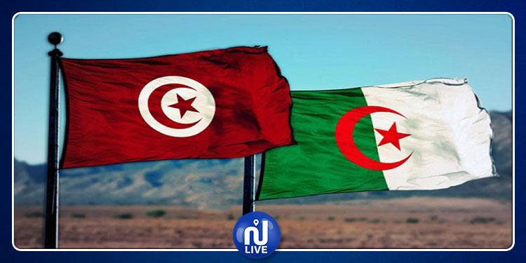 خلال 2019:  مليون و700 ألف تونسي زاروا الجزائر