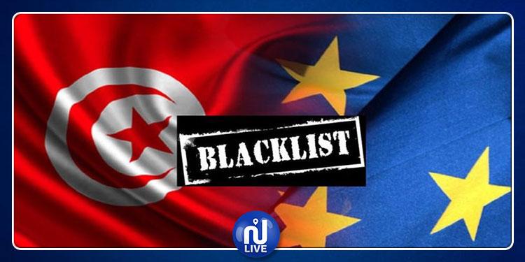 العباسي: خروج تونس من القائمة السوداء سيجذب استثمارات طويلة المدى