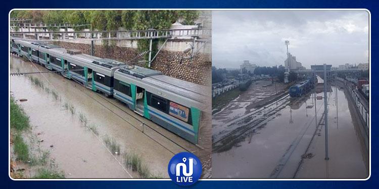 حسان ميعادي: عودة حركة جولان القطارات تدريجيا (فيديو)