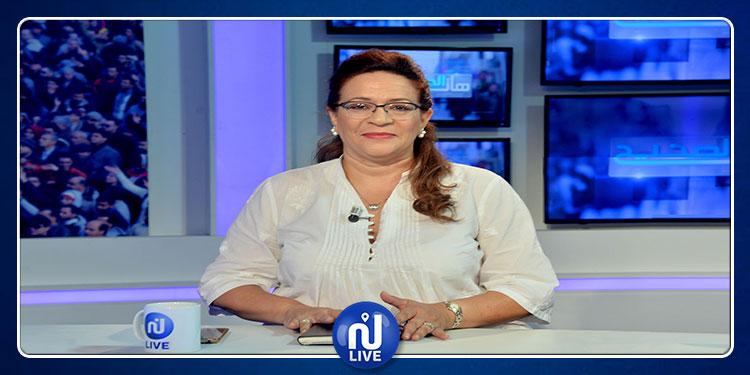 ريم المورالي: النهضة تنصلت من المسؤولية و أجرت محادثات مع هؤلاء لرئاسة الحكومة (فيديو)