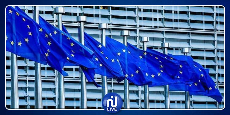 الاتحاد الأوروبي يدعو أعضاءه إلى وقف بيع الأسلحة لتركيا