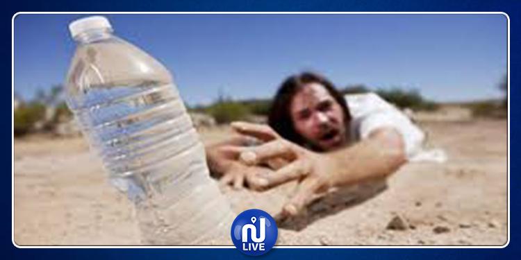 الشعب التونسي يمكن أن يموت عطشًا  بعد 5 سنوات !