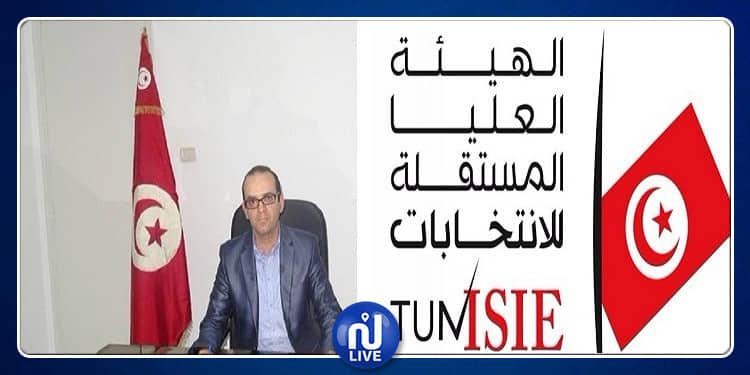 فاروق بوعسكر: أغلب المخالفات سجلت يوم الصمت الإنتخابي
