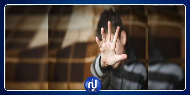 من خارج أوروبا..تونس أول دولة  تنضم الى اتفاقية حماية الأطفال