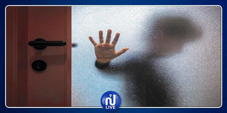 الحامة: انتحار طفل شنقا في منزل والديه