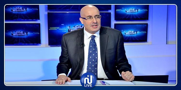 الصادق جبنون: حزب قلب تونس لن يتأخر على الواجب الوطني لإنقاذ البلاد (فيديو)