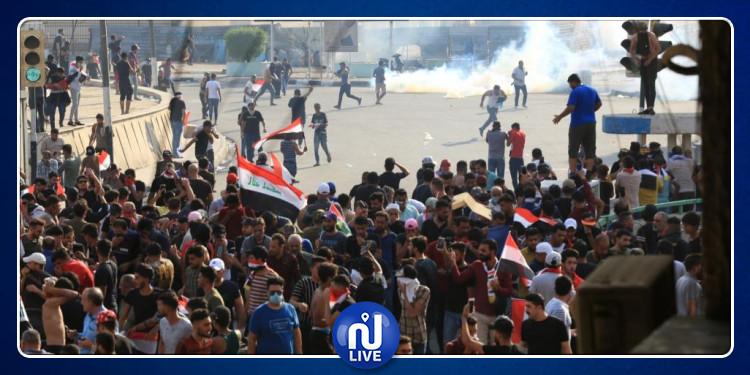 العراق: تصاعد وتيرة العنف وارتفاع عدد القتلى