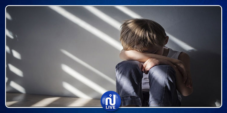 دراسة حديثة تكشف السبب الرئيسي لإصابة الأطفال  بالتوّحــد