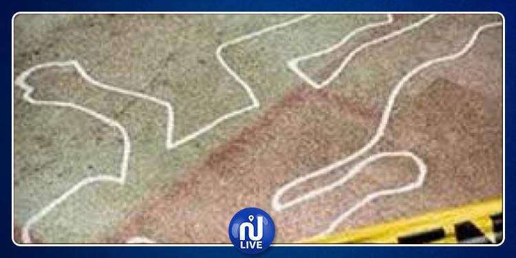 الجزائر: شرطي ينتحر بعد قتله زوجته و أفراد من عائلتيهما