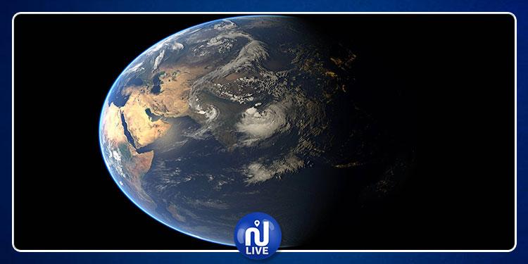 قريبا: ظاهرة فلكية ستحجب 90 % من أشعة الشمس عن الأرض