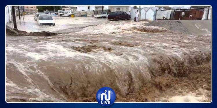 وزارة الفلاحة تحذّر المواطنين