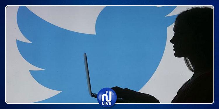 قريبا..منع نشر الاعلانات السياسية على تويتر