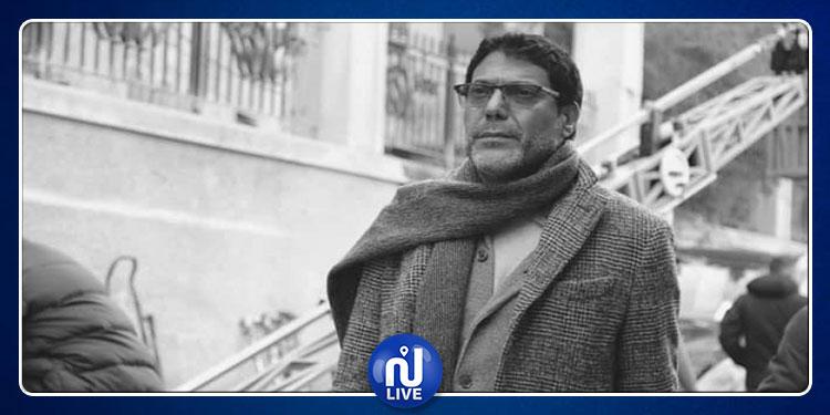 قريب المخرج شوقي الماجري يطالب بتسريع إجراءات نقل جثمان الراحل لتونس