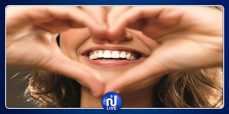 فقدان الأسنان يزيد خطر الإصابة بهذه الأمراض