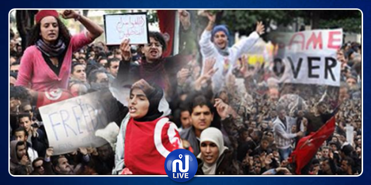 قائمة جرحى الثورة الأخيرة: 750 طعنا يصل إلى المحكمة الإدارية