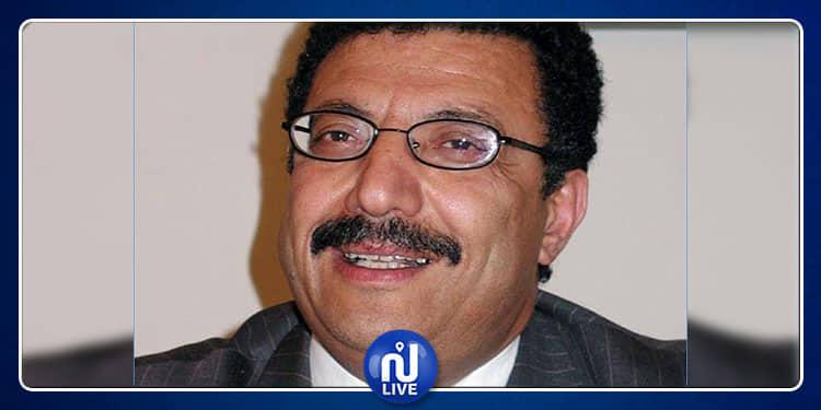 عميد المحامين يدعو قيس سعيد إلى الإسراع في تركيز المحكمة الدستورية
