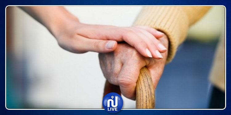 المنستير: اختتام فعاليات البرنامج الجهوي للاحتفاء باليوم العالمي لكبار السنّ