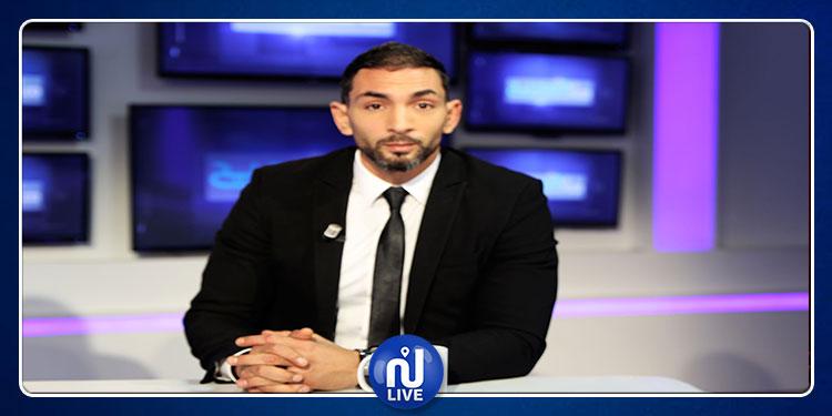 يوسف بن شعبان :انتداب أعوان الحراسة في الملاهي لا تتم عن طريق الشركات المختصة(فيديو)