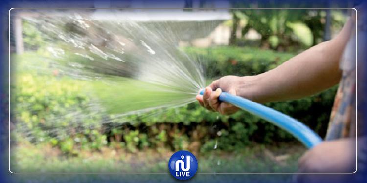 الترفيع في تسعيرة الماء يمكن أن يكون حلاّ للحد من تبذيره!