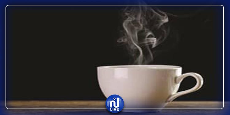 دراسة: مشروب يومي يقلل خطر الإصابة بالأمراض المزمنة
