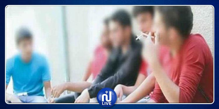 ليليا بوقيرة تكشف أعراض بداية استهلاك المراهق للمخدرات (فيديو)