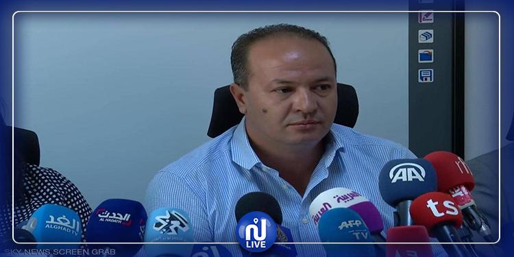 حاتم المليكي: هناك تقارب بين كتلة قلب تونس وكتلة الإصلاح الوطني (فيديو)