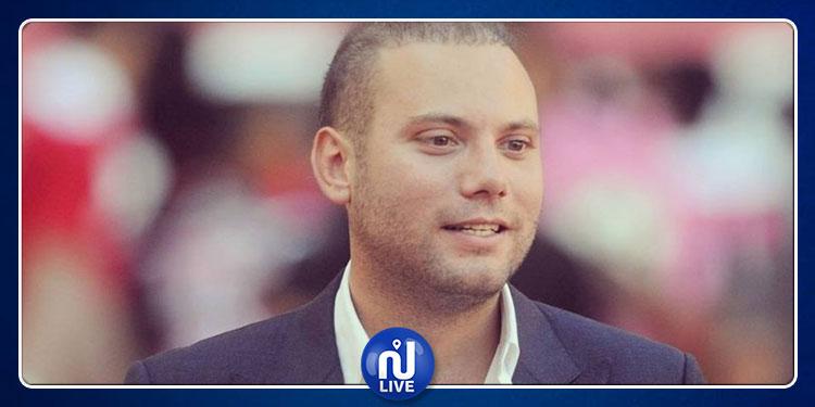 سوسة: حسين جنيح يقدم استقالته من عضوية المجلس البلدي