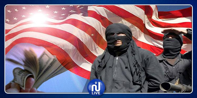 الولايات المتحدة: 10 ملايين دولار مقابل معلومات عن قياديين بارزين في ''القاعدة''