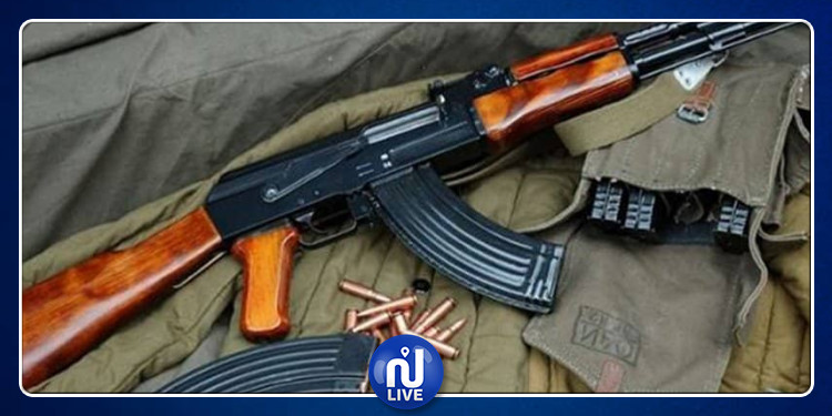 إتهام تركيا ودولتين عربيتين  بانتهاك الحظر على الأسلحة إلى ليبيا