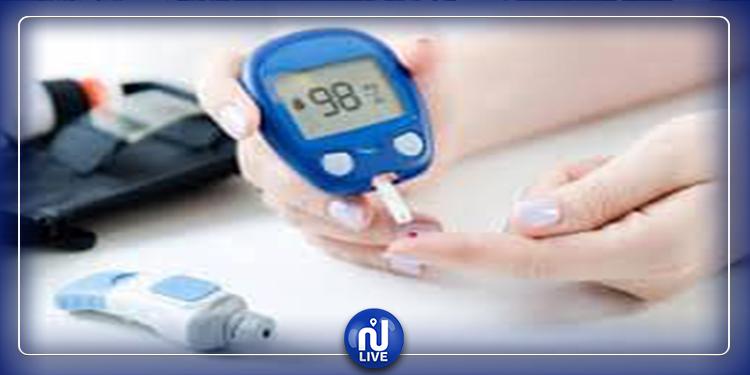 هذه الأطعمة تتحكم في مستويات السكر في الدم!