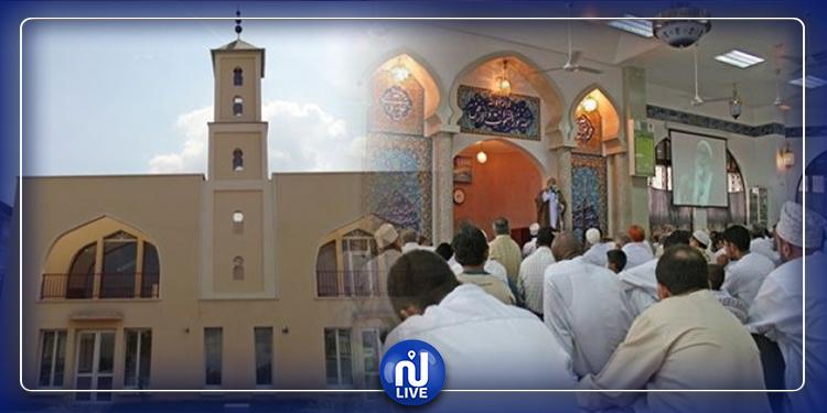 في تونس: 6085 مسجدا وجامعا يؤمنه حوالي 4805 إماما خطيبا و600 واعظ ديني