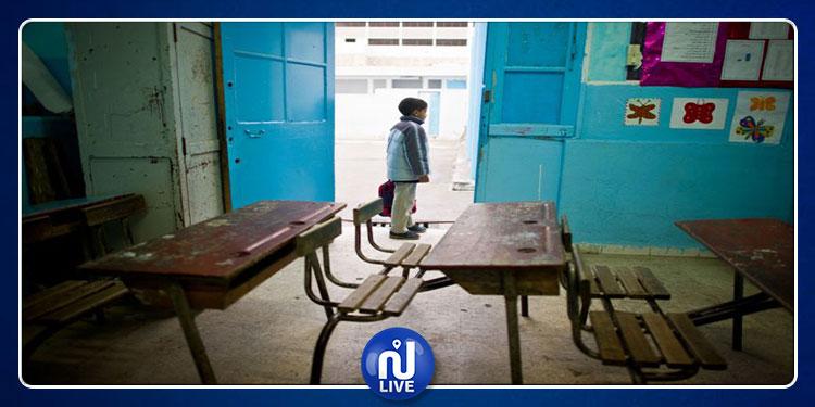 تراجع الخسائر الناتجة عن غيابات إطار التدريس بوزارة التربية