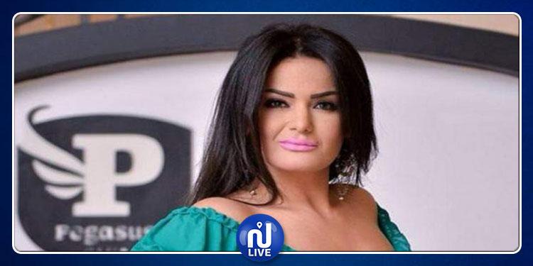 منع سما المصري من دخول مهرجان القاهرة السينمائي (فيديو)