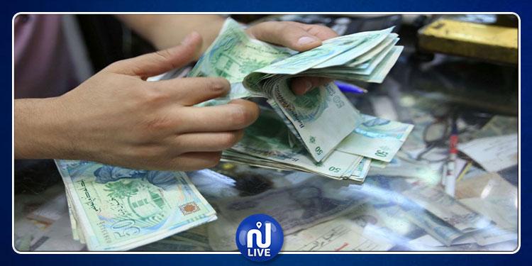 سنة 2020..نصيب كل تونسي من ديون الدولة سيرتفع إلى 8 آلاف دينار