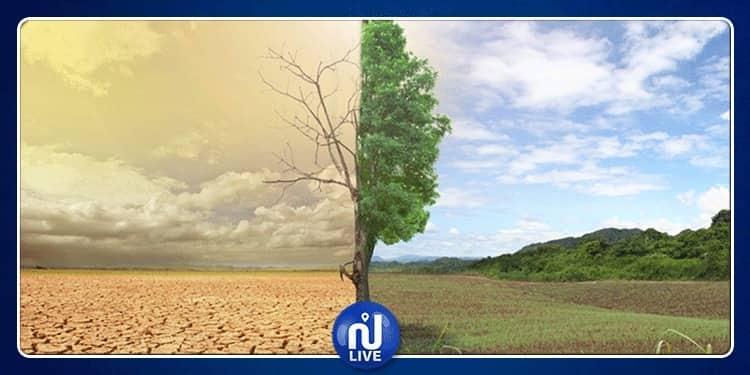 واشنطن تعلن عن بدء الإنسحاب الرسمي للولايات المتحدة من إتفاق باريس حول المناخ