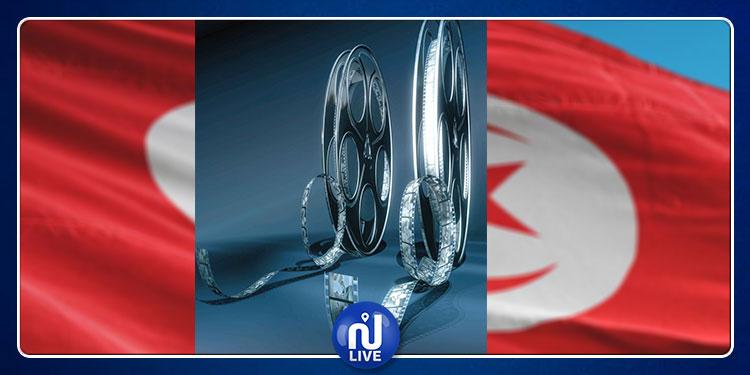 بروكسيل: السينما التونسية تتنافس لنيل جوائز مهرجان السينما المتوسطية