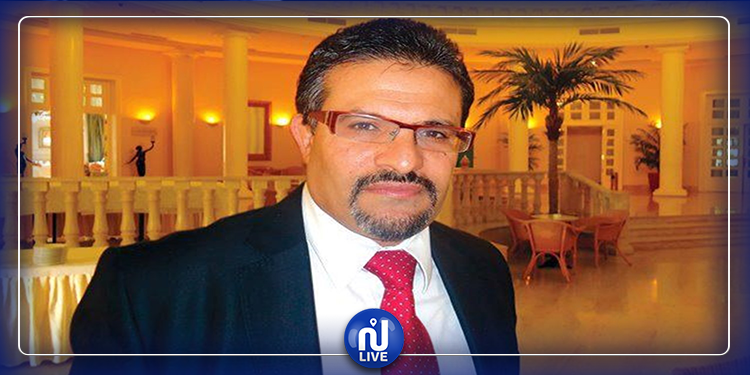 رفيق عبد السلام: 'ليس هناك ما يدعو للتخفي من التعايش مع قلب تونس في الحكومة القادمة'