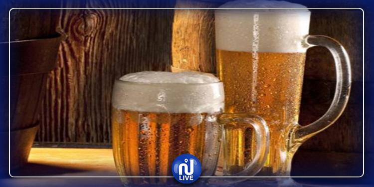 إطلاق نوع جديدة من الجعّة التونسية